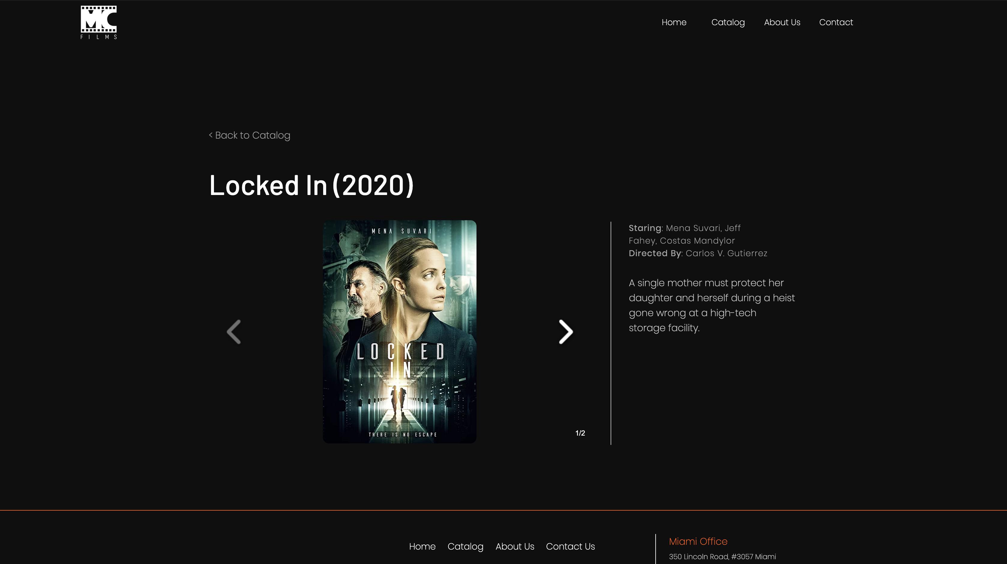 Screen Shot 2020 08 04 at 4.51.17 PM