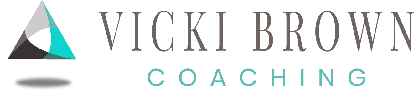 Vicki Logo